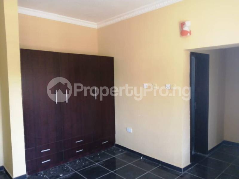 5 bedroom Flat / Apartment for rent Eden garden Estate Ajah Lagos - 5