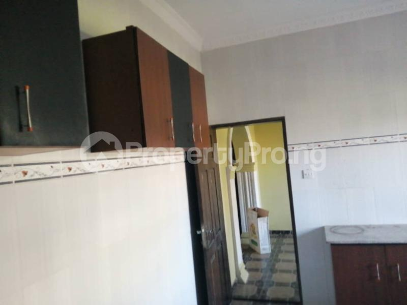 5 bedroom Flat / Apartment for rent Eden garden Estate Ajah Lagos - 4