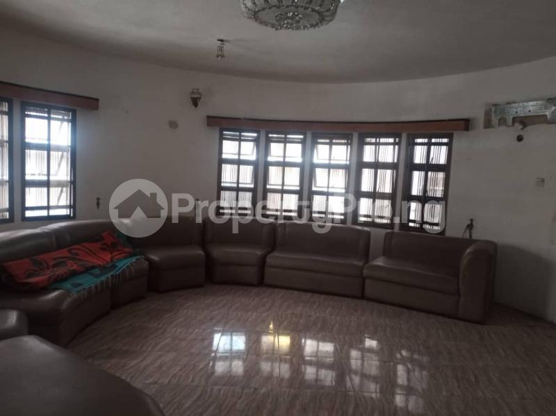 2 bedroom Flat / Apartment for rent Shangisha Kosofe/Ikosi Lagos - 4