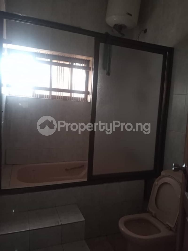 2 bedroom Flat / Apartment for rent Shangisha Kosofe/Ikosi Lagos - 5