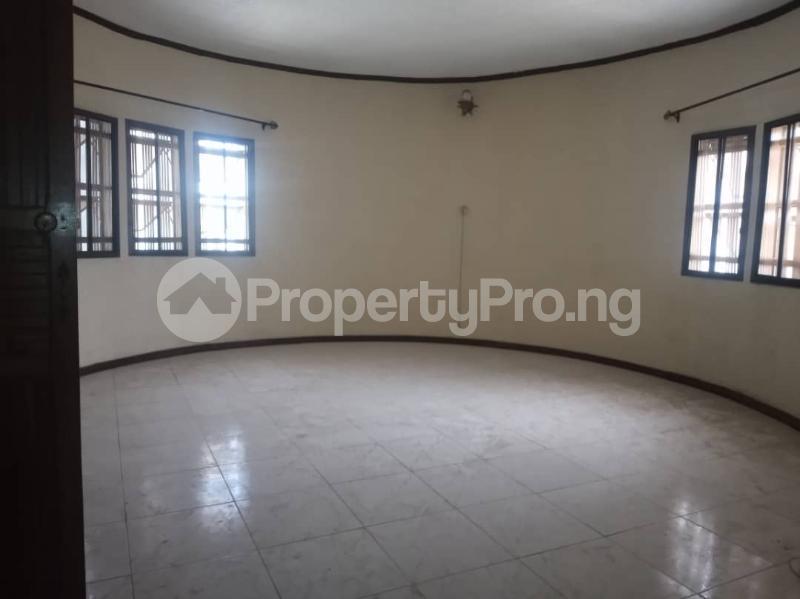 2 bedroom Flat / Apartment for rent Shangisha Kosofe/Ikosi Lagos - 2