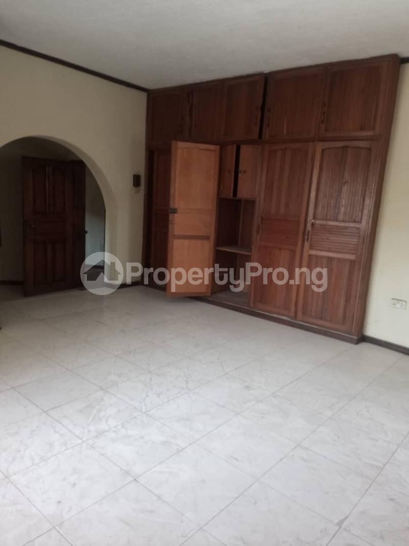 2 bedroom Flat / Apartment for rent Shangisha Kosofe/Ikosi Lagos - 3