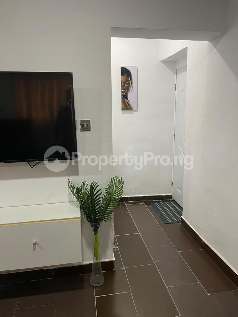 Flat / Apartment for shortlet Lekki Phase 1 Lekki Lagos - 7