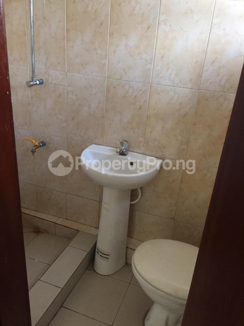 3 bedroom Flat / Apartment for rent ---- Mende Maryland Lagos - 9