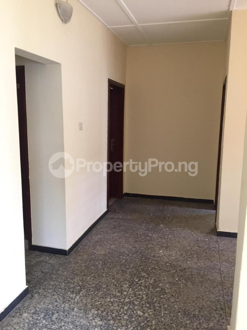 3 bedroom Flat / Apartment for rent ---- Mende Maryland Lagos - 6