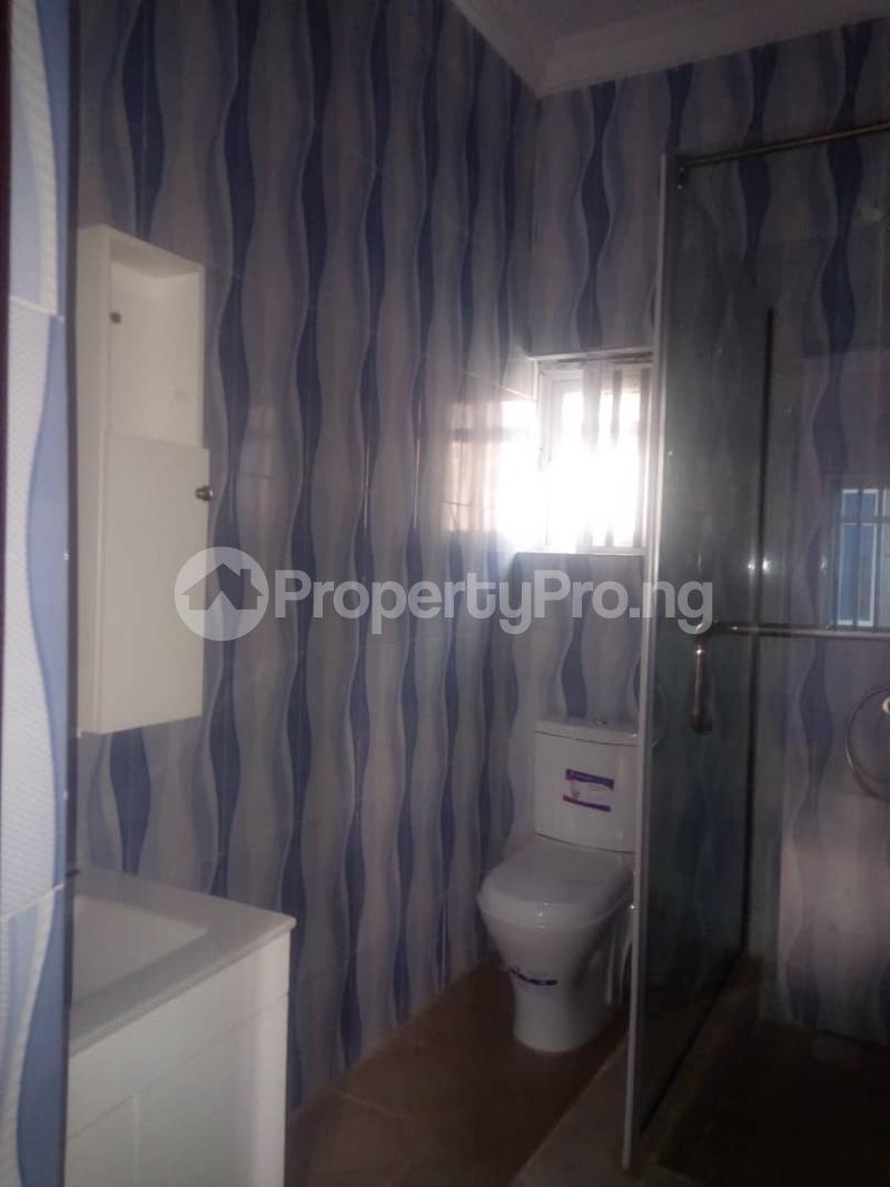 3 bedroom Flat / Apartment for rent ---- Ikota Lekki Lagos - 9