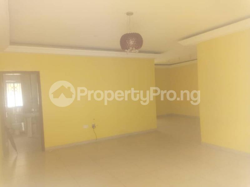 3 bedroom Flat / Apartment for rent --- Osapa london Lekki Lagos - 3