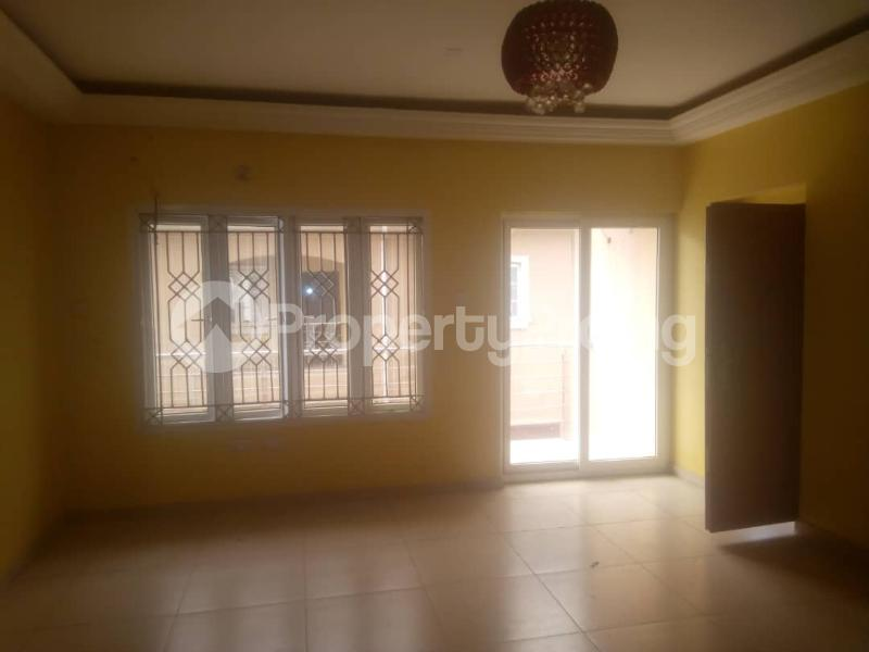 3 bedroom Flat / Apartment for rent --- Osapa london Lekki Lagos - 4