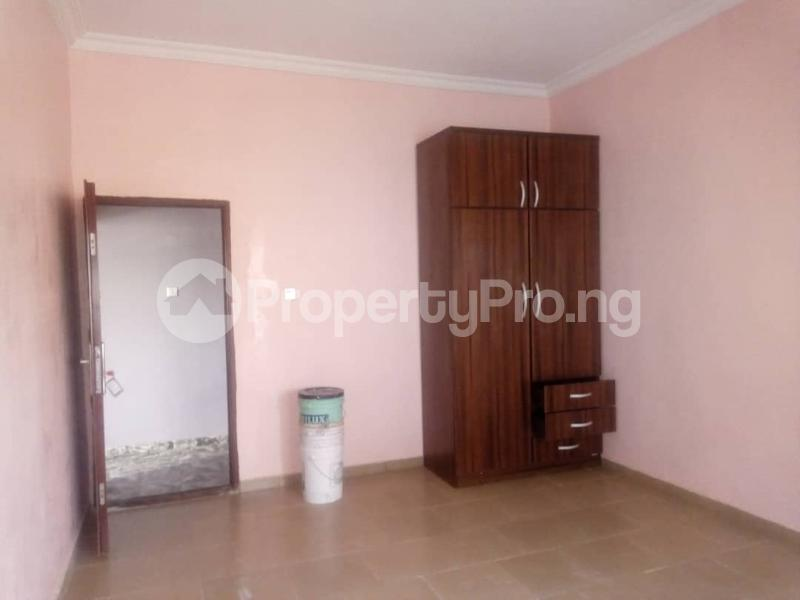 3 bedroom Flat / Apartment for rent ---- Ikota Lekki Lagos - 5