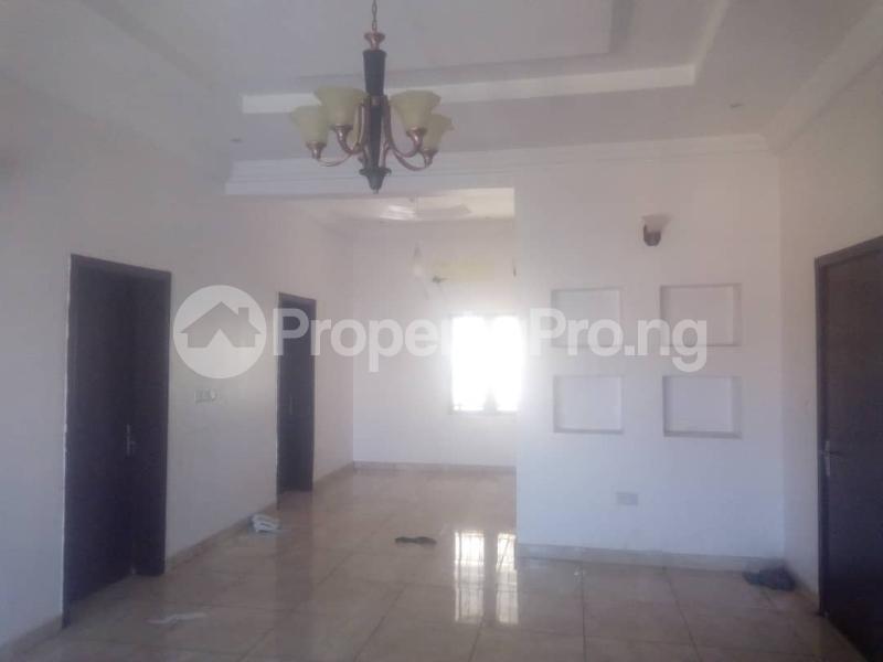 3 bedroom Flat / Apartment for rent - Idado Lekki Lagos - 1
