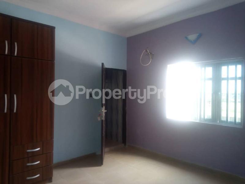 3 bedroom Flat / Apartment for rent ---- Ikota Lekki Lagos - 3