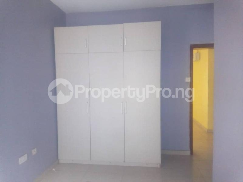 3 bedroom Flat / Apartment for rent --- Osapa london Lekki Lagos - 6