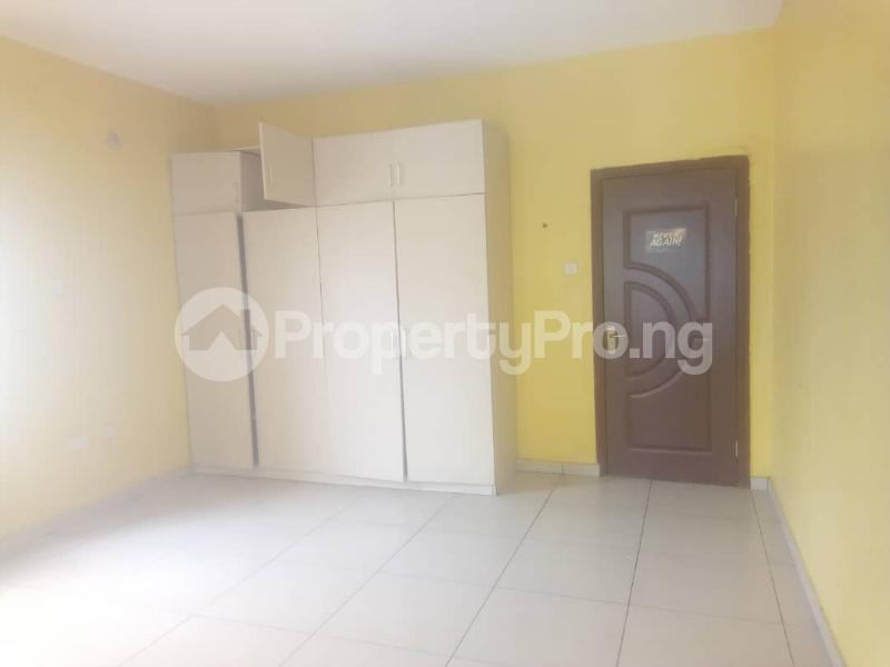 3 bedroom Flat / Apartment for rent --- Osapa london Lekki Lagos - 2
