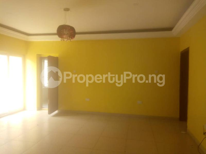 3 bedroom Flat / Apartment for rent --- Osapa london Lekki Lagos - 1