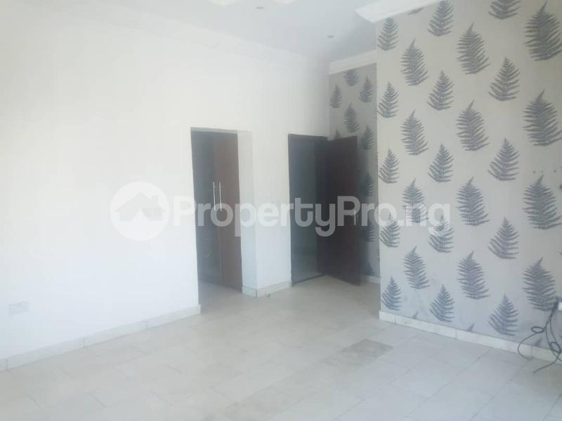 3 bedroom Flat / Apartment for rent - Idado Lekki Lagos - 3