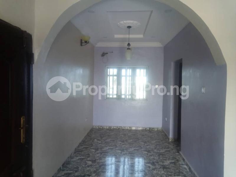 3 bedroom Flat / Apartment for rent ---- Ikota Lekki Lagos - 1