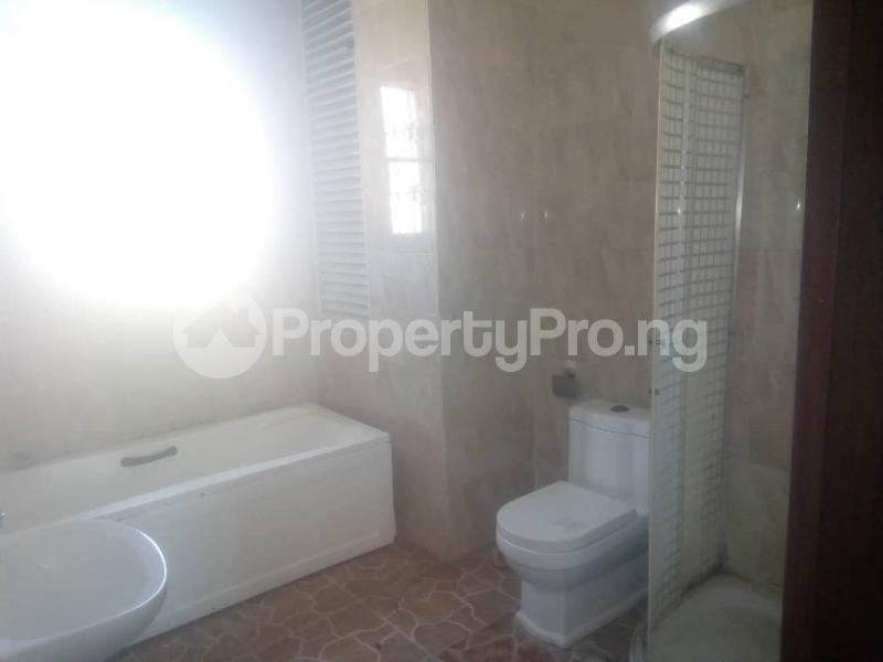 3 bedroom Flat / Apartment for rent - Idado Lekki Lagos - 5