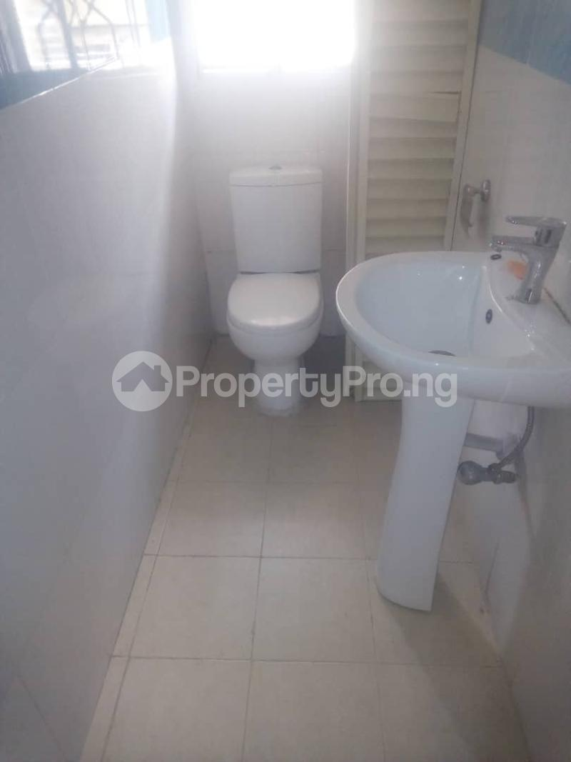 3 bedroom Flat / Apartment for rent --- Osapa london Lekki Lagos - 9