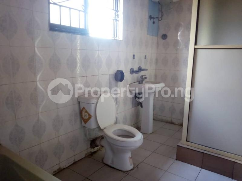 3 bedroom Flat / Apartment for rent --- Lekki Phase 1 Lekki Lagos - 4