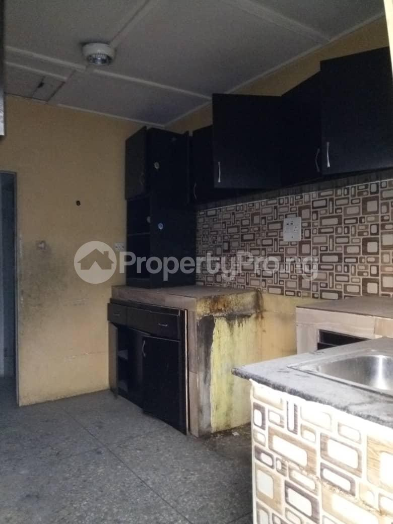 3 bedroom Flat / Apartment for rent ---- Mende Maryland Lagos - 2