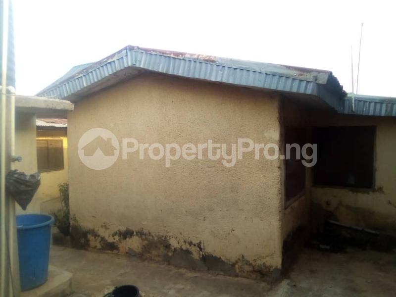 Blocks of Flats for sale Sabo Kaduna Kachia Kaduna - 3