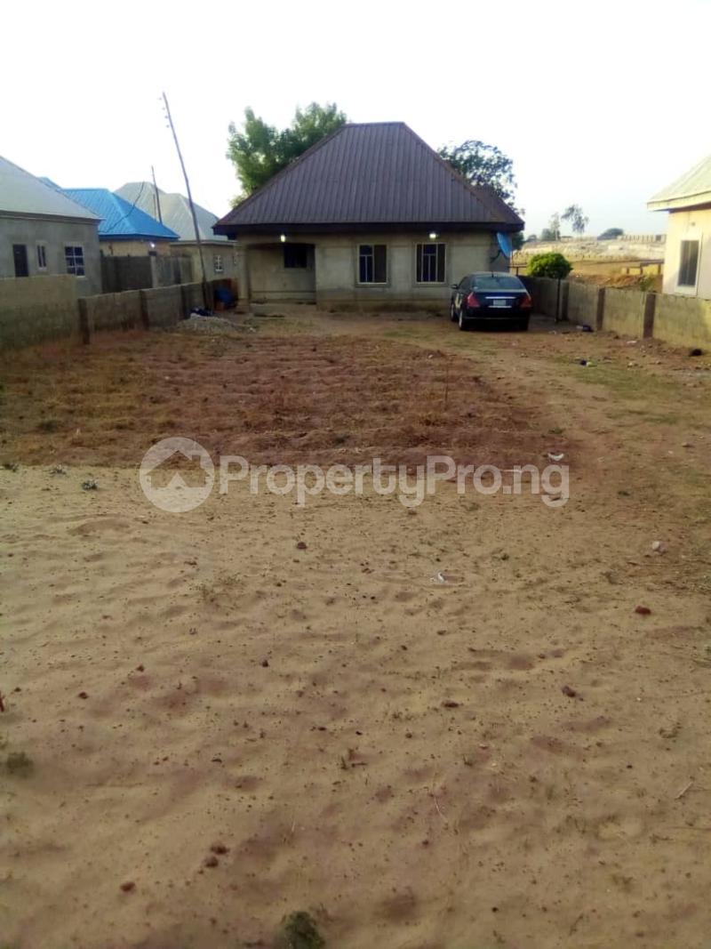 Blocks of Flats for sale Sabo Kaduna Kachia Kaduna - 2