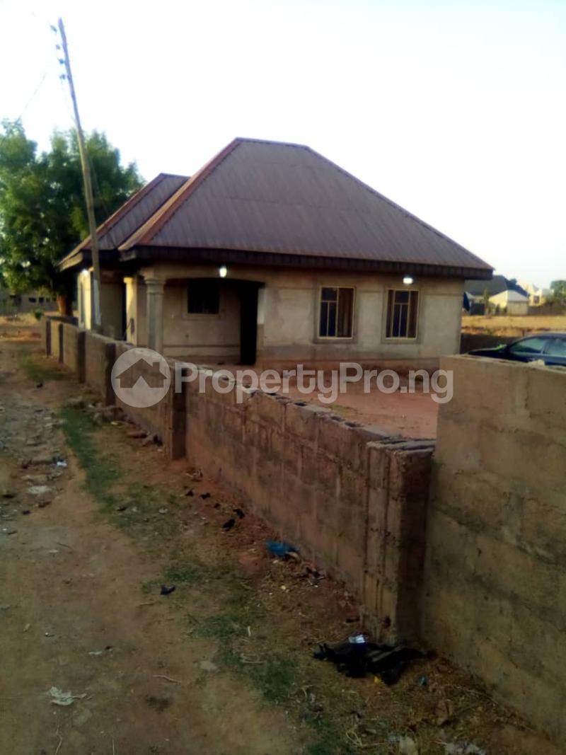Blocks of Flats for sale Sabo Kaduna Kachia Kaduna - 4