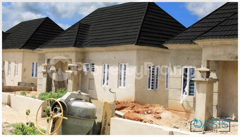 2 bedroom Detached Bungalow for sale Oasis Court Epe Road Epe Lagos - 3