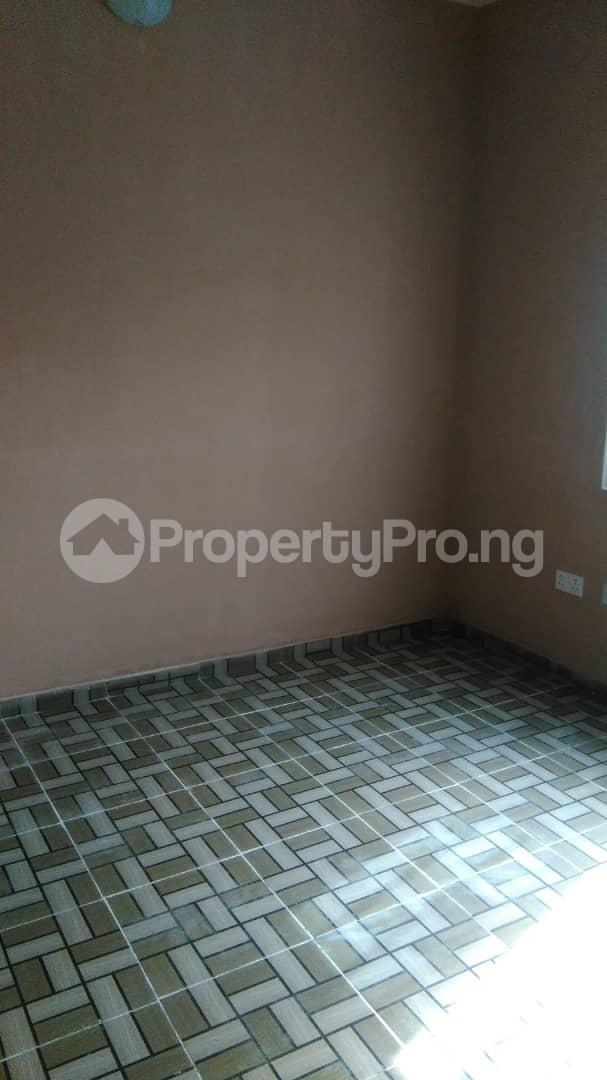 1 bedroom Mini flat for rent Idado Estate Idado Lekki Lagos - 6