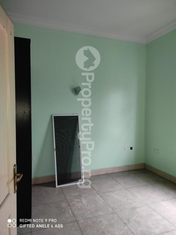 4 bedroom Terraced Duplex House for rent Peter Odili Geb Estates Trans Amadi Port Harcourt Rivers - 8