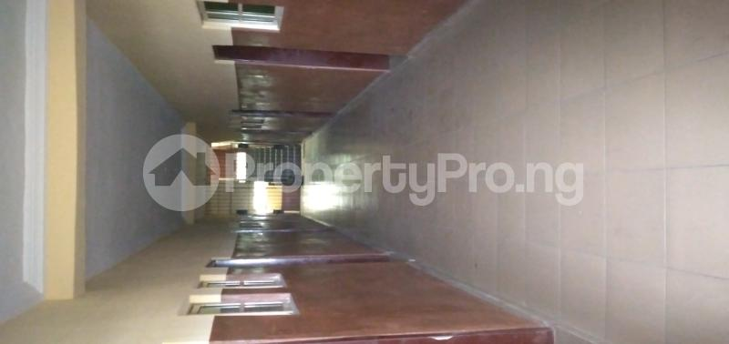 1 bedroom mini flat  Blocks of Flats House for rent House 22 Aba Abia - 5