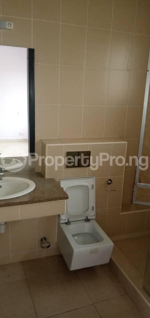 2 bedroom Boys Quarters Flat / Apartment for rent Off Kingsway  Old Ikoyi Ikoyi Lagos - 0