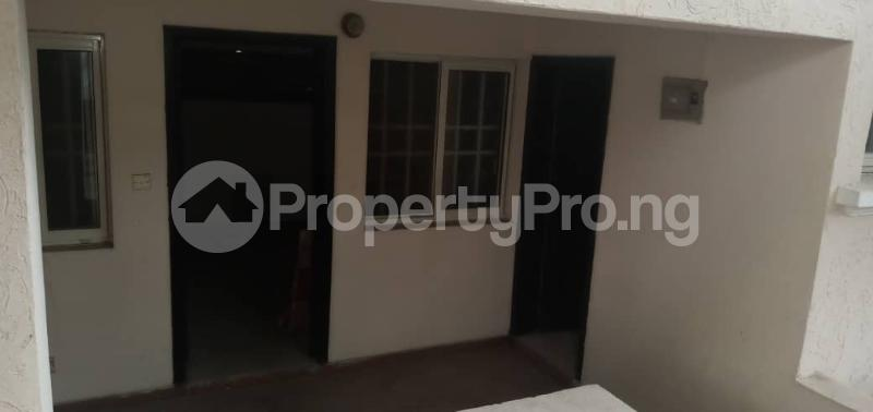 2 bedroom Boys Quarters Flat / Apartment for rent Off Kingsway  Old Ikoyi Ikoyi Lagos - 4