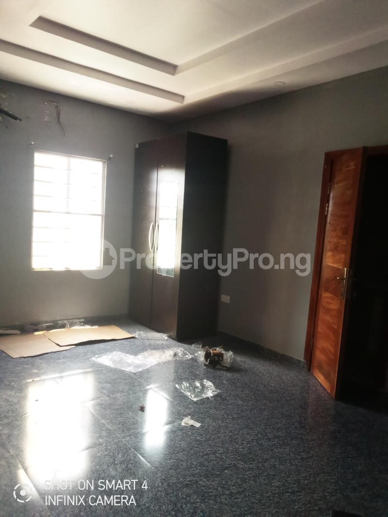 2 bedroom Flat / Apartment for rent Blenco Supermarket Area Near Lagos Business School Olokonla Ajah Lagos - 4