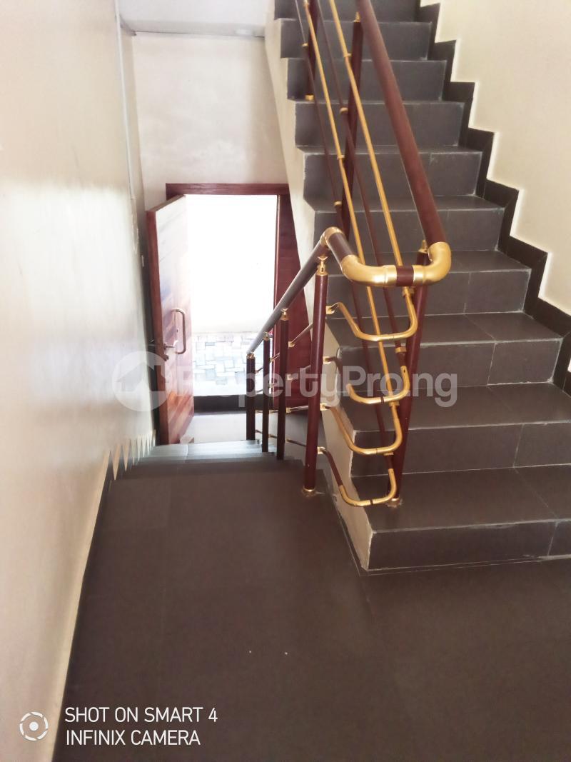 2 bedroom Flat / Apartment for rent Blenco Supermarket Area Near Lagos Business School Olokonla Ajah Lagos - 2