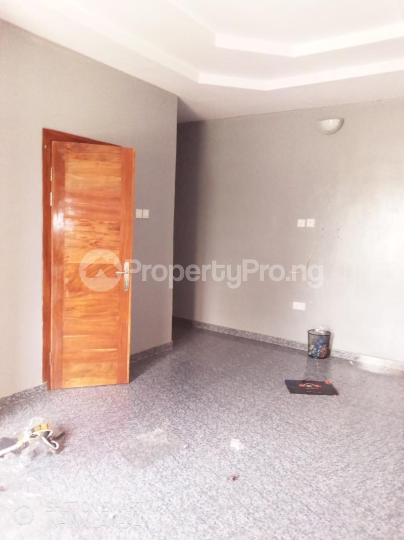 2 bedroom Flat / Apartment for rent Blenco Supermarket Area Near Lagos Business School Olokonla Ajah Lagos - 13