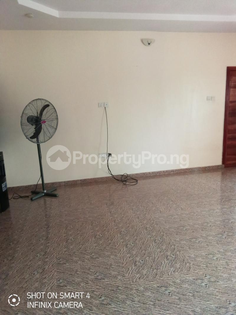 2 bedroom Flat / Apartment for rent Blenco Supermarket Area Near Lagos Business School Olokonla Ajah Lagos - 7
