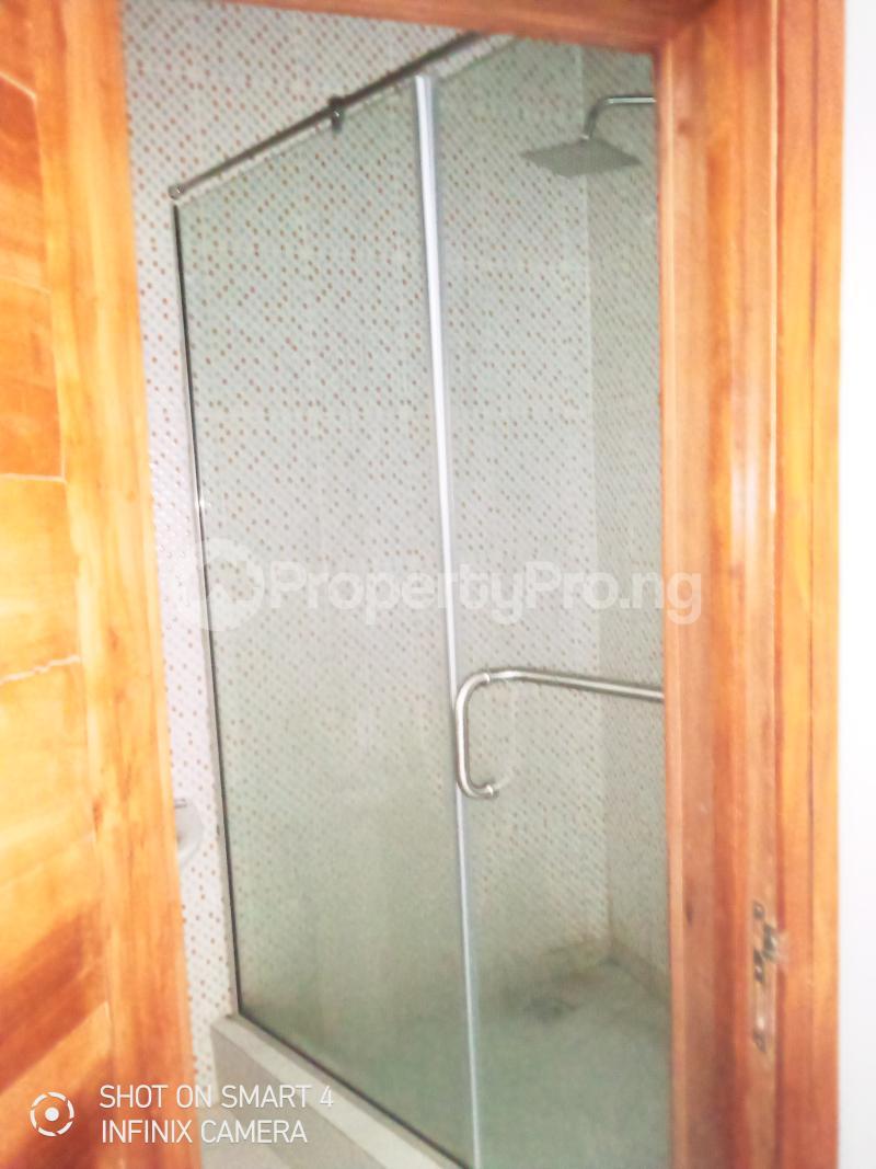 2 bedroom Flat / Apartment for rent Blenco Supermarket Area Near Lagos Business School Olokonla Ajah Lagos - 15