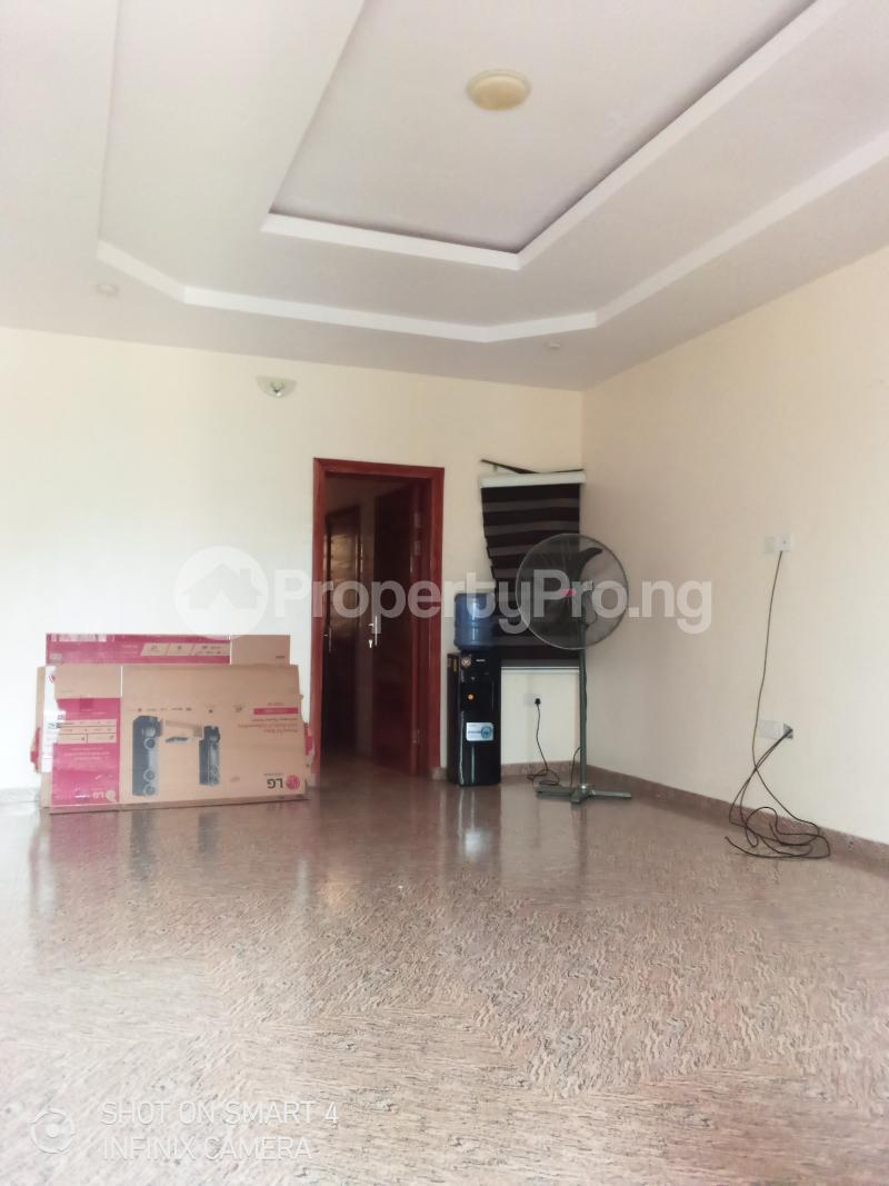 2 bedroom Flat / Apartment for rent Blenco Supermarket Area Near Lagos Business School Olokonla Ajah Lagos - 9
