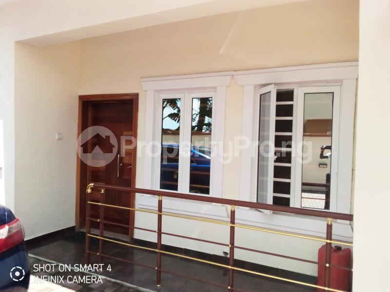 2 bedroom Flat / Apartment for rent Blenco Supermarket Area Near Lagos Business School Olokonla Ajah Lagos - 19