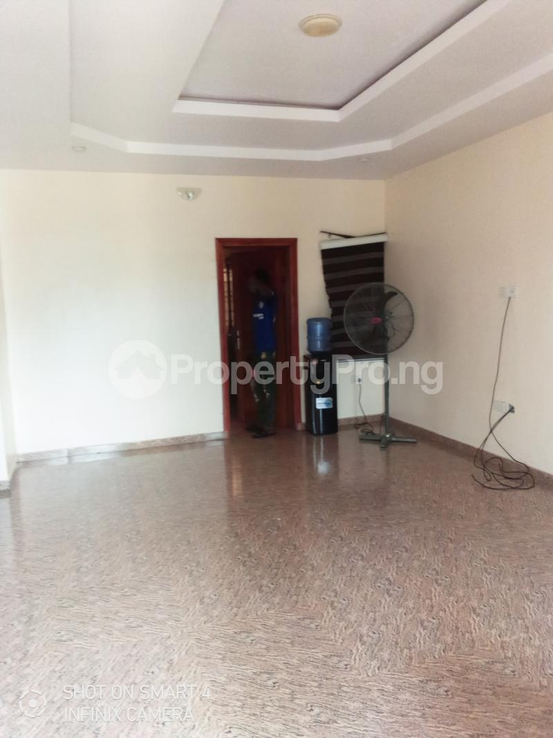 2 bedroom Flat / Apartment for rent Blenco Supermarket Area Near Lagos Business School Olokonla Ajah Lagos - 16