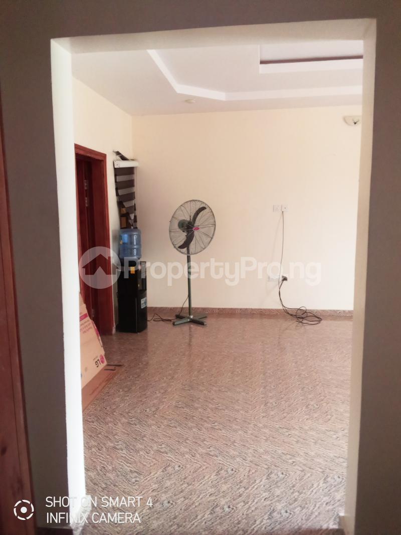 2 bedroom Flat / Apartment for rent Blenco Supermarket Area Near Lagos Business School Olokonla Ajah Lagos - 5