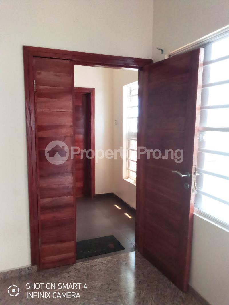2 bedroom Flat / Apartment for rent Blenco Supermarket Area Near Lagos Business School Olokonla Ajah Lagos - 11