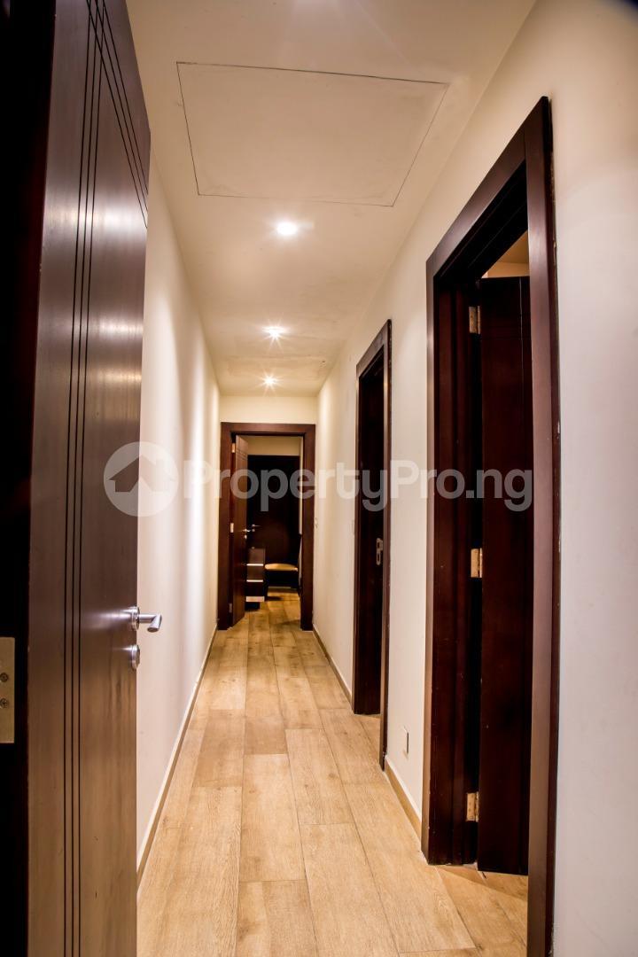 2 bedroom Self Contain Flat / Apartment for shortlet Eko Perl 7A Eko Atlantic Victoria Island Lagos - 6