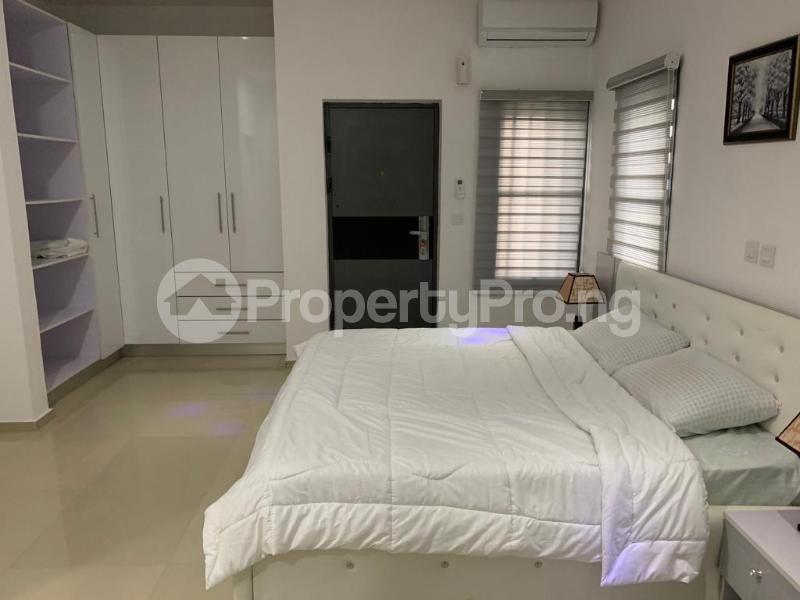 2 bedroom Self Contain Flat / Apartment for shortlet Lekki Phase 1 Lekki Phase 1 Lekki Lagos - 3