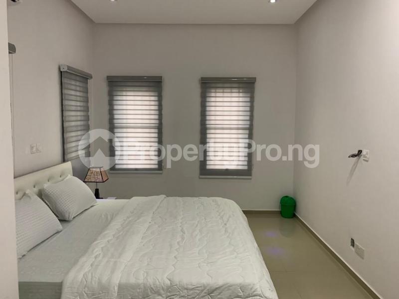 2 bedroom Self Contain Flat / Apartment for shortlet Lekki Phase 1 Lekki Phase 1 Lekki Lagos - 19
