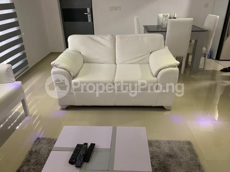 2 bedroom Self Contain Flat / Apartment for shortlet Lekki Phase 1 Lekki Phase 1 Lekki Lagos - 17