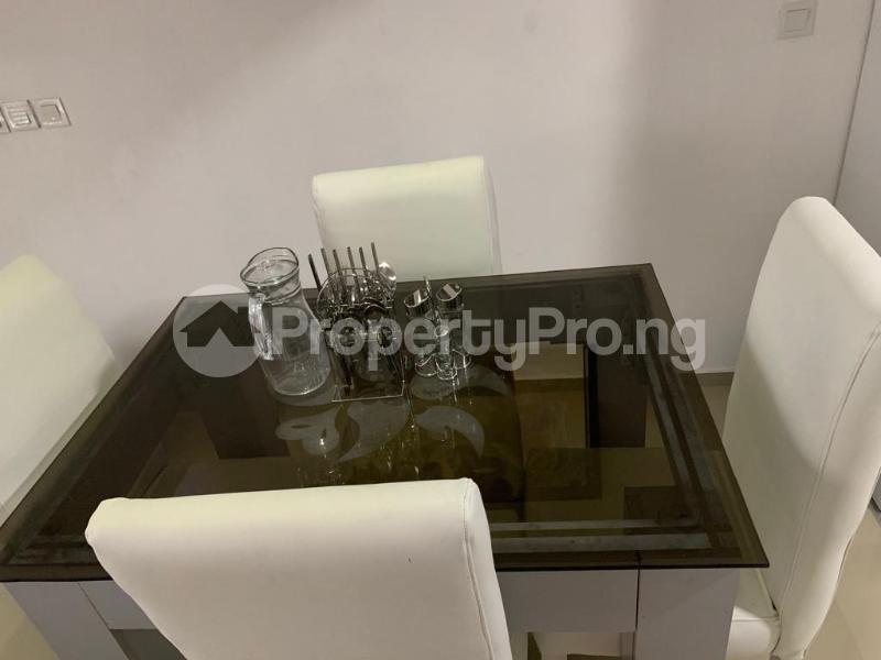 2 bedroom Self Contain Flat / Apartment for shortlet Lekki Phase 1 Lekki Phase 1 Lekki Lagos - 5