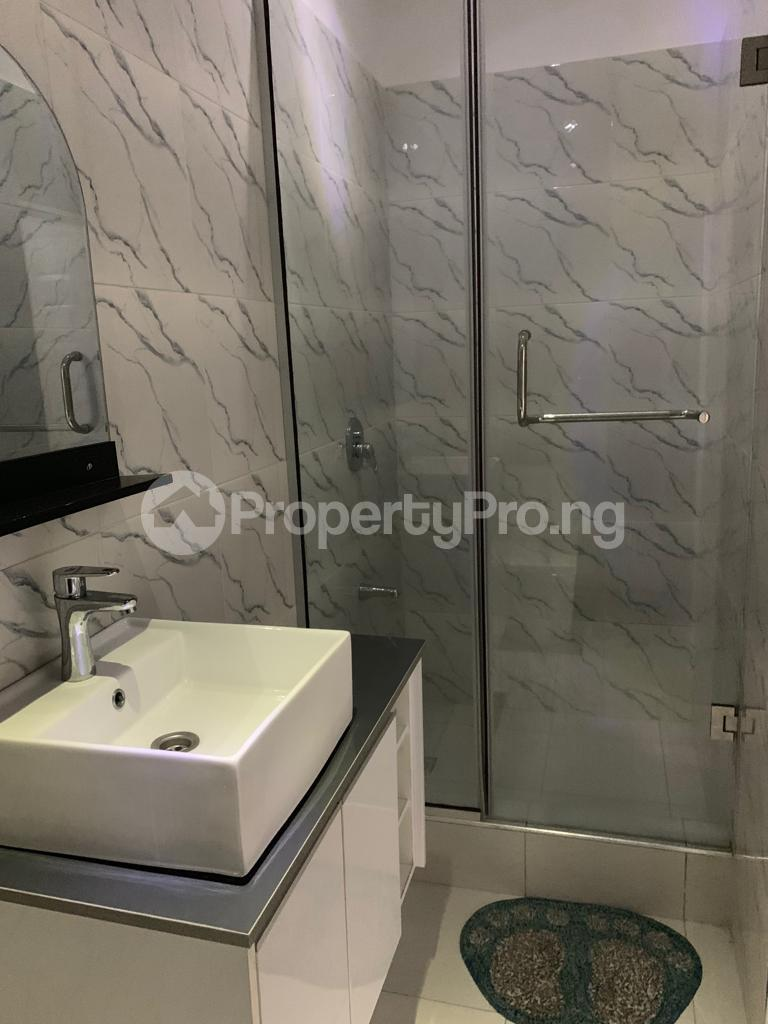 2 bedroom Self Contain Flat / Apartment for shortlet Lekki Phase 1 Lekki Phase 1 Lekki Lagos - 1