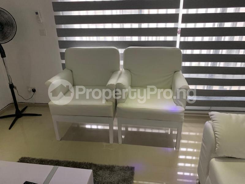 2 bedroom Self Contain Flat / Apartment for shortlet Lekki Phase 1 Lekki Phase 1 Lekki Lagos - 8